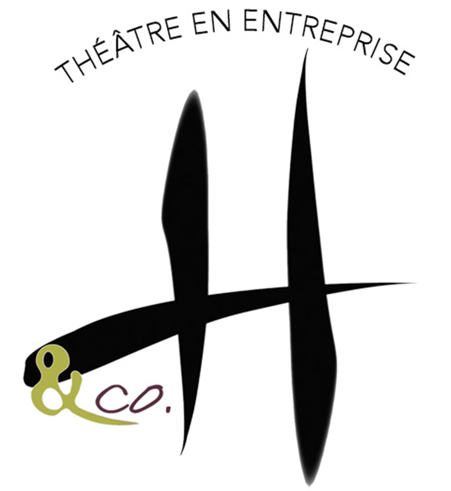 H & Compagnie