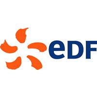 H & Compagnie - Partenaires - EDF