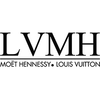 H & Compagnie - Partenaires - LVMH