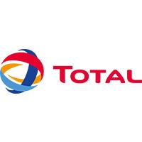 H & Compagnie - Partenaires - Total
