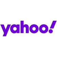 H & Compagnie - Partenaires - Yahoo
