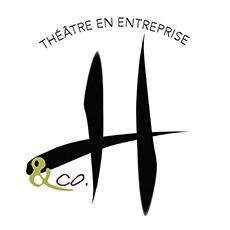 H-et Compagnie - Theatre en entreprise