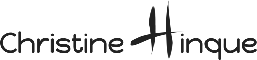 H&Compagnie - Christine Hinque